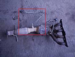 Датчик кислородный. Mazda Mazda3, BL
