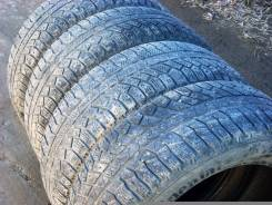 Continental ContiWinterViking 2, 215/55 R16 97T