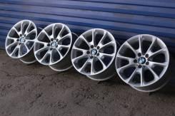 BMW. 8.0/8.5x18, 5x120.00, ET34/47