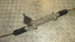 Рулевая рейка. Fiat Doblo