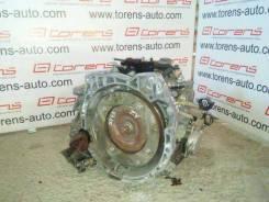 Автоматическая коробка переключения передач. Mazda Axela Mazda Familia, VENY11, VEY11, VEY10 Mazda Demio Mazda Verisa Двигатель ZYVE