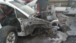 Лонжерон. Mazda Premacy, CP8W
