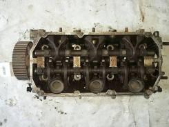 Головка блока цилиндров. Mitsubishi Montero Sport Mitsubishi Challenger, K96W Mitsubishi Delica, PD6W, PB6W, PF6W