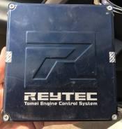 Блок управления двс. Nissan Silvia, S14 Двигатели: SR20DET, SR20D, SR20DE, SR20DT