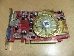 Radeon X1600