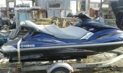Yamaha FX HO Cruiser. 215,00л.с., Год: 2011 год