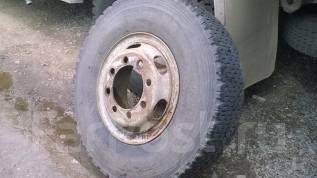 Bridgestone W980 10.00R20 14PR. x20