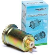 Топливный фильтр Avantech FF0201