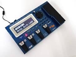 Гитарный синтезатор Roland GR-55S