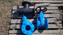 Водопроводная арматура