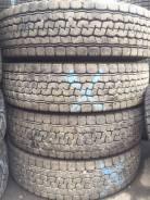 Bridgestone Duravis M895. Летние, износ: 5%, 2 шт