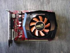 GeForce GT 240