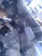 Педаль акселератора. Toyota Ipsum, ACM21, ACM26W, ACM26, ACM21W Двигатель 2AZFE