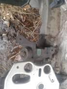 Подушка двигателя. Toyota Ipsum, ACM26W, ACM26 Двигатель 2AZFE