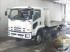 Isuzu Forward. 4WD Мостовой Без пробега, 5 189 куб. см., 3 000 кг. Под заказ