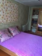 2-комнатная, Комсомольская 12. Южно-Морской, 50 кв.м. Сан. узел