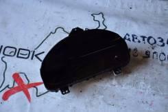 Датчик спидометра. Honda Accord, CL7