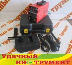 Инвертор сварочный Forward 252 IGBT. 7.30 кВт. ток 250 А. В кейсе