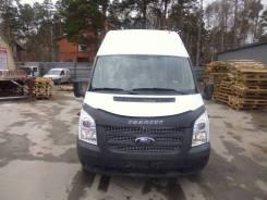 Ford Transit. Продам Форд Транзит 2013 года выпуска, 2 200 куб. см., 27 мест