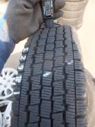 Bridgestone Blizzak Revo 969. Зимние, без шипов, 2009 год, износ: 10%, 4 шт. Под заказ
