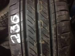 Dunlop Enasave. Летние, 2014 год, без износа, 1 шт. Под заказ