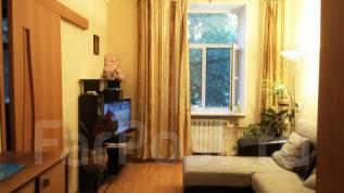 2-комнатная, улица Краснофлотцев 59. Эльмаш, агентство, 45 кв.м.