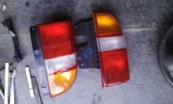 Стоп-сигнал. Chevrolet Tracker Suzuki Grand Vitara, TL52, 3TD62 Suzuki Escudo, TL52W, TA52W, TD02W, TD32W, TD62W, TA02W, TD52W Двигатель J20A