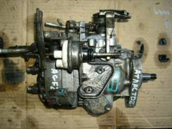 Топливный насос высокого давления. Nissan Atlas, AGF22 Двигатель TD27