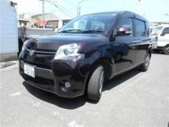 Toyota Sienta. автомат, передний, 1.5, бензин, 33 000 тыс. км, б/п. Под заказ