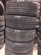 Bridgestone Blizzak MZ-03. Зимние, без шипов, 2001 год, износ: 30%, 4 шт. Под заказ