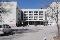 Продажа помещения. Проспект 50 лет Октября 89, р-н центр, 300 кв.м.