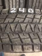 Bridgestone Blizzak DM-V1. Зимние, без шипов, 2010 год, износ: 10%, 1 шт. Под заказ
