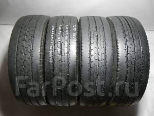 Продам грузовые колеса 185/65 R15 Toyo Delvex M134. 5.0x15 x197.00х5 ЦО 145,0мм.