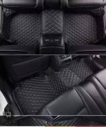 Коврики. BMW X6, E71 Двигатели: N55B30, N57D30OL, S63B44, N57D30TOP, M57D30TU2, N57S, N63B44