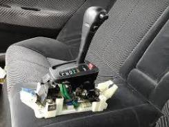 Селектор кпп. Toyota Corsa, NL40