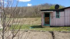 Продам земельный участок в с. Екатериновка. 2 069 кв.м., аренда, электричество, от агентства недвижимости (посредник). Фото участка