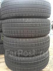 Комплект колес 205/70R14 на дисках 5x139.7 Liteace, Townace. 5.5x14 5x139.70