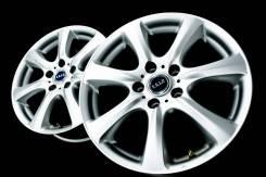 Bridgestone FEID. 6.5x17, 5x114.30, ET40