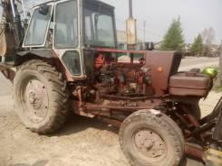 ЭО 2621В-2. Продается трактор юмз, 2 000 куб. см., 25,00куб. м.