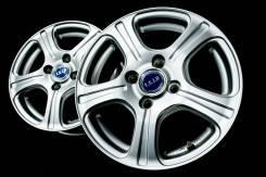 Bridgestone FEID. 5.5x14, 4x100.00, ET50