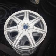 Bridgestone FEID. x14, 3x98.00, 4x98.00, 4x100.00, 4x110.00, 4x114.30