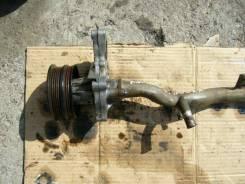 Помпа водяная. Toyota Carina, AT170, AT170G Двигатель 5AF