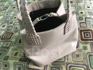 0671b7d65608 Красивая красная сумка Cromia оригинал не реплика - Аксессуары и ...