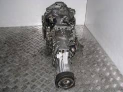 Механическая коробка переключения передач. Audi Quattro Audi A4 Audi A6