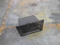 Карман Nissan BOX ASSY nissan terrano
