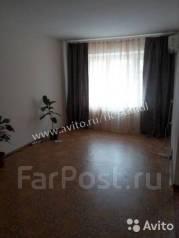 2-комнатная, проспект Комсомольский 15. Амурский, агентство, 41 кв.м.