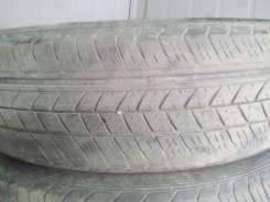 Dunlop SP 31. Летние, 2012 год, износ: 60%, 2 шт