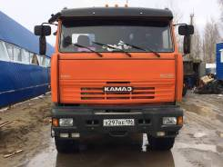 Камаз 43118 Сайгак. Продается камаз с кму 43118 с полуприцепом, 10 800 куб. см., 12 100 кг.