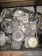 Двигатель в сборе. Nissan Bluebird Sylphy, QG10 Двигатель QG18DE