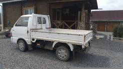 Mazda Bongo. Срочно продам грузовик mazda bongo, 2 199 куб. см., 1 249 кг.